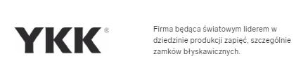 Bezrękawnik męski 4F KUMP001 JASNY SZARY