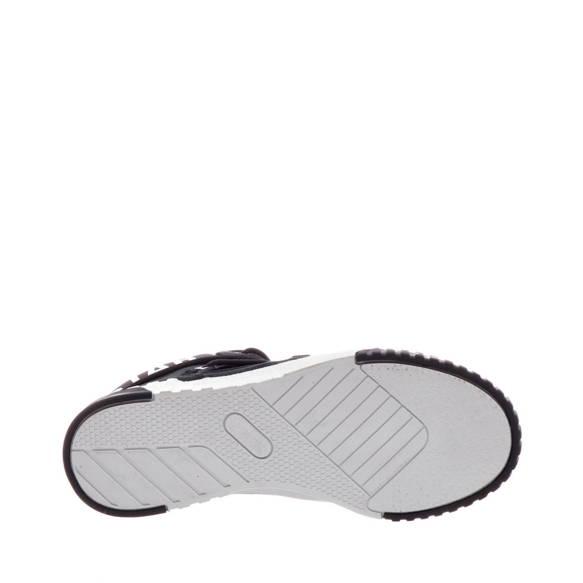 Buty damskie śniegowce BIG STAR GG274400