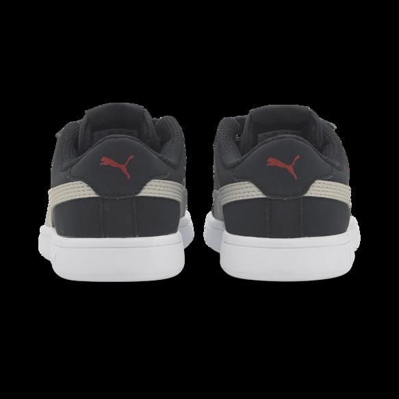Buty dziecięce PUMA 365184 19 adidasy sportowe