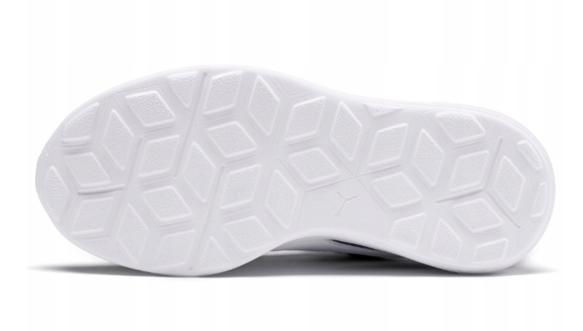 Buty dziecięce adidasy PUMA Activate 369070 11