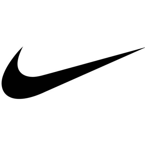 Buty piłkarskie Nike CK8480 060 sportowe