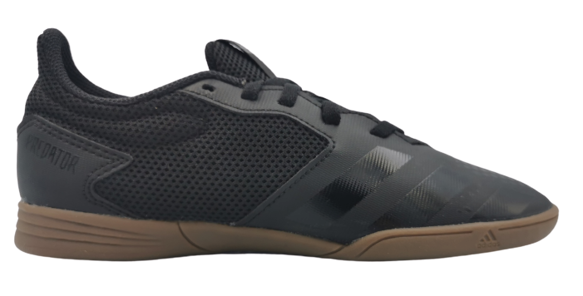 Buty piłkarskie adidas Predator 20.4 FV3153