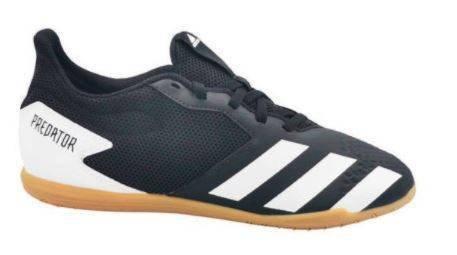 Buty piłkarskie adidas Predator 20.4 FW9224