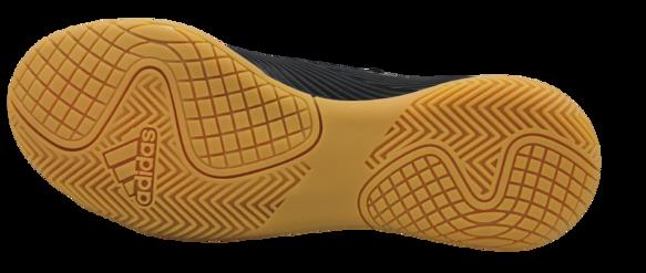 Buty piłkarskie adidas czarne EG3314
