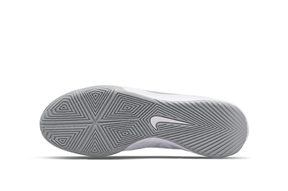 Buty piłkarskie halówki Nike Phantom