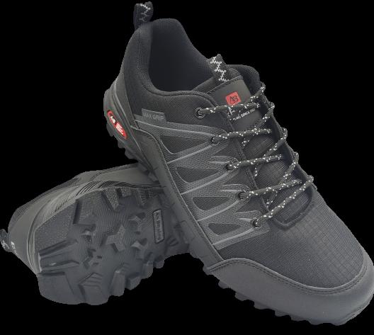 Buty sportowe A0213-1 obuwie męskie adidasy