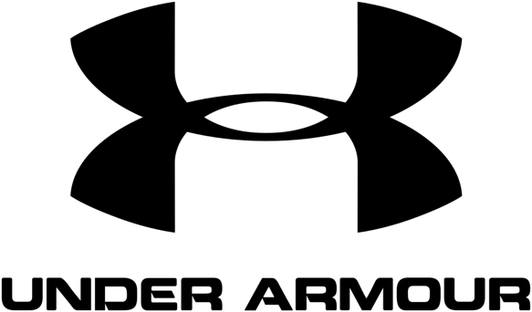 Koszulka damska UNDER ARMOUR biała 1356305