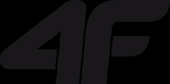Kurtka narciarska męska 4F KUMN073 granatowa