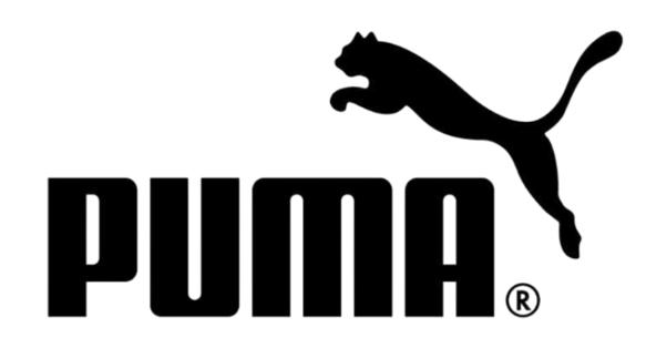 Plecak szkolny PUMA sportowy 075487 43 granatowy