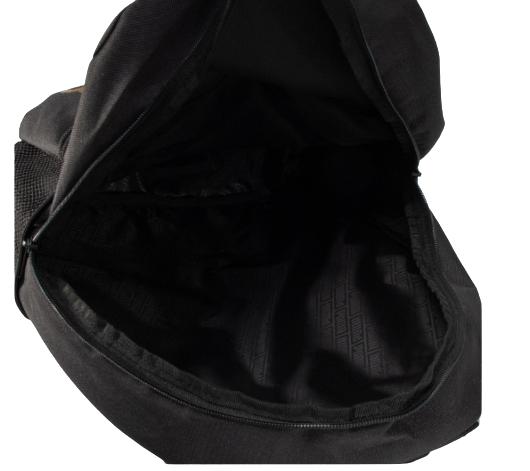 Plecak uniwersalny PUMA sportowy 075487 49 czarny