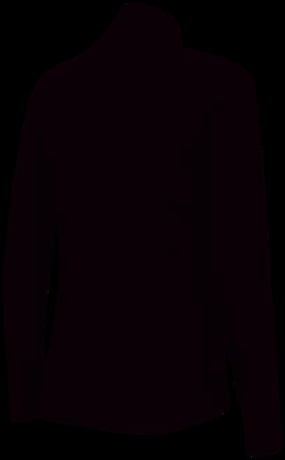 Polar damski 4F BIDP001 Czarny