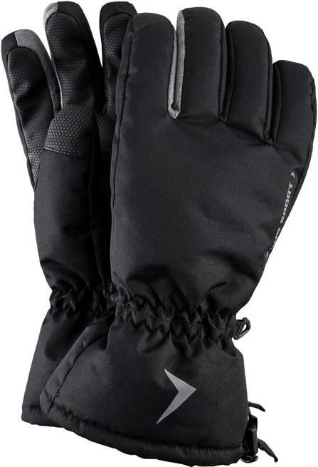 Rękawice narciarskie RED601 damskie OUTHORN