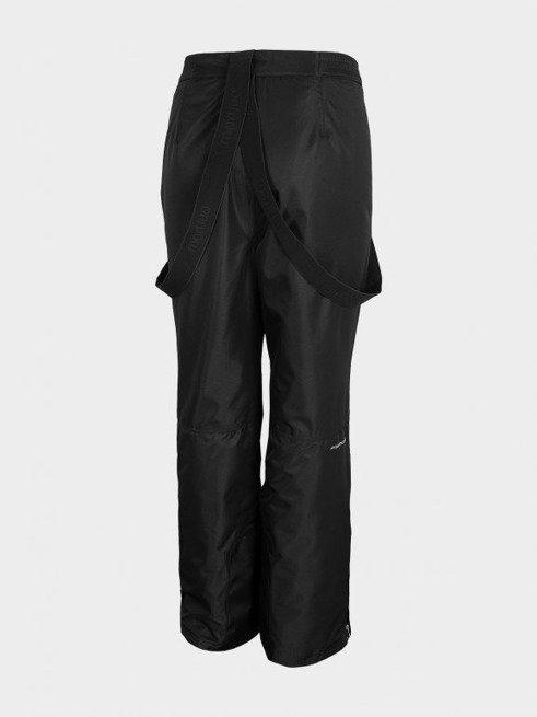 Spodnie narciarskie damskie SPDN600 OUTHORN
