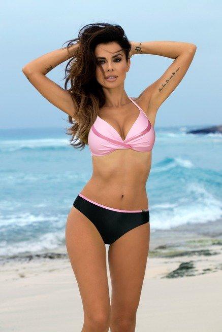 Strój kąpielowy Gabbiano ANABEL-V-GB bikini