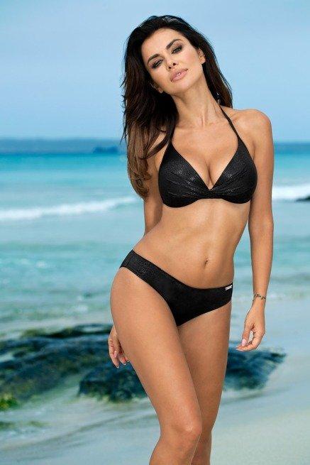 Strój kąpielowy Gabbiano ANABEL-W bikini