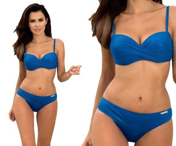 Strój kąpielowy Gabbiano EVITA-W I bikini