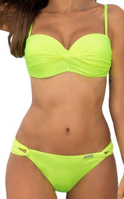 Strój kąpielowy Gabbiano EVITA-W bikini