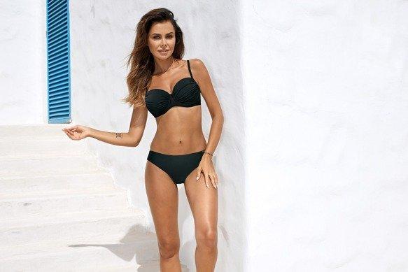 Strój kąpielowy Gabbiano Paula-G bikinii