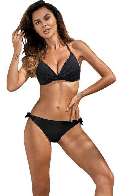 Strój kąpielowy bikini Gabbiano ANABEL