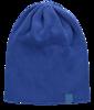 Czapka damska jesienno zimowa 4F CAD001 one size